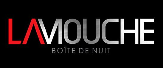 Club La Mouche